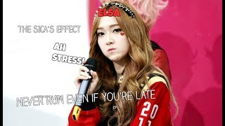 [Jessica Funny Montage] Hey, do you miss the ice princess? - Stafaband