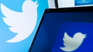 Twitter's User Growth Not Flying As Fast