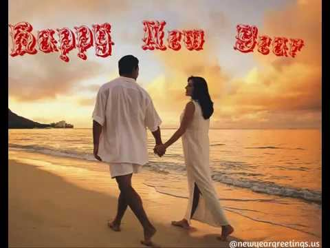 Happy New Year 2015 WhatsApp Video Download