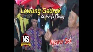 Lewung Gedruk Terbaru Cs Margo Seneng - Selo Community