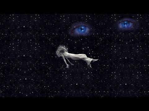 Andrea Corr -  Pale Blue Eyes /Schiller/