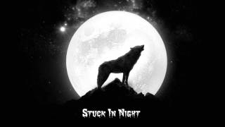 Stuck In Night - Hey God (Lyrics)