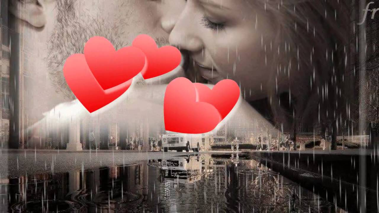 Esisti dentro me il divo amore mio unico amore youtube - Il divo esisti dentro me ...
