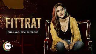 Tarini Says - Troll The Trolls | Fittrat | Trailer | A ZEE5 Original | Streaming Now On ZEE5