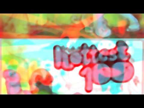 Triple J Hottest 100 Mashup - Vol 1-15