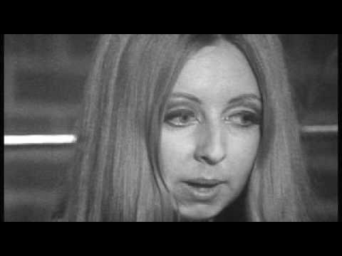 Pentangle - Let No Man Steal Your Thyme csengőhang letöltés