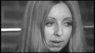 Pentangle - Let No Man Steal Your Thyme (1968)