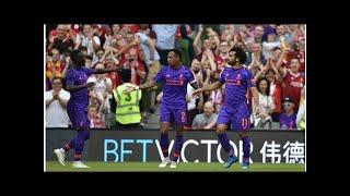 FC Liverpool gegen West Ham United heute live: TV-Übertragung, Livestream, Liveticker