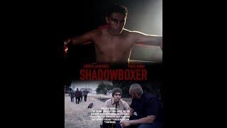Shadowboxer Trailer