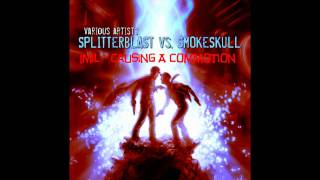 Imil - Causing A Commotion Mp3