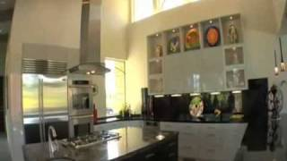 Custom Cabinets Ontario Ca, J And J Custom Cabinets (909) 450-9591