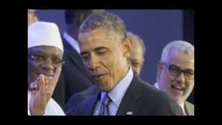 ANY DOUBTS NOW? OBAMA & SHAHADA ~ WE HAVE TO WAKE AMERICA UP, THEY ARE COMING IN BY THE DROVES