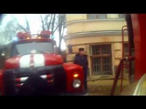firefighters moldova, pompierii Chisinau