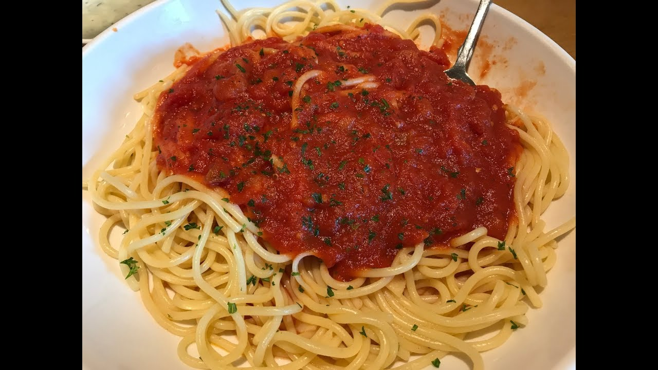 What I Ate On Weight Watchers Lifetime Olive Garden And An Artichoke Youtube