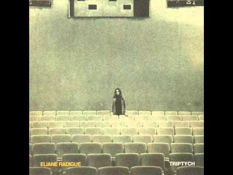 Eliane Radigue - Triptych Part 1