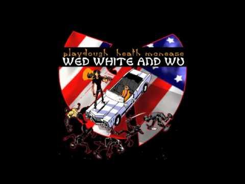Wed White and Wu- Wu name Generator