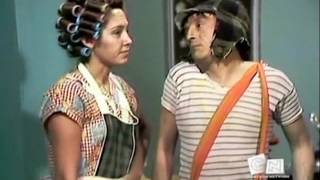 Video Chaves 119  Quico Doente download MP3, 3GP, MP4, WEBM, AVI, FLV November 2018