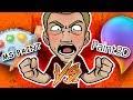MS PAINT Vs. PAINT 3D - Which Microsoft Art Program WINS?!