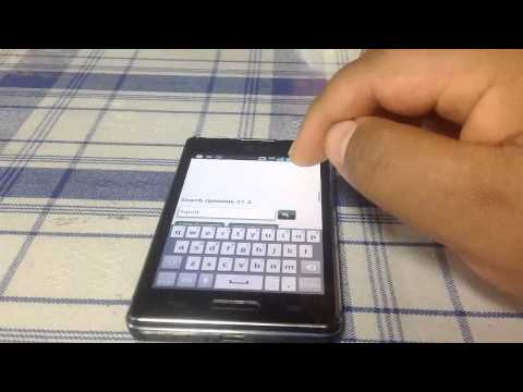Videotutorial Uptodate 21 2 Offline Android