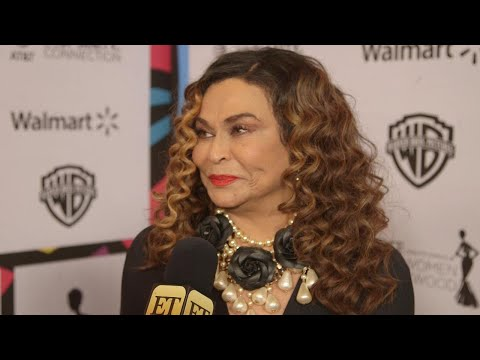Tina Knowles-Lawson Spills on Text Chain With Beyonce, Kelly and Solange Mp3
