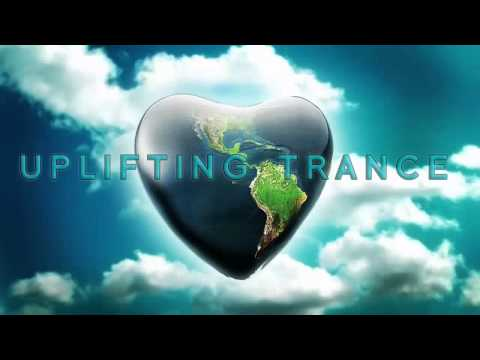TOP 10 - BEST UPLIFTING TRANCE SONGS EVER MADE