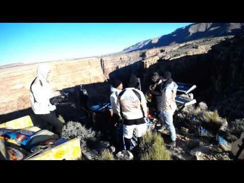 Avicii Live @ Grand Canyon #thecrowningofprinceliam