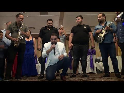 FLORIN SALAM - NEBUNIE TOTALA 2017 (SISTEM NOU) DANS - ALBANIA HIT 2017 - NEW LIVE 2017 Bomba Anului