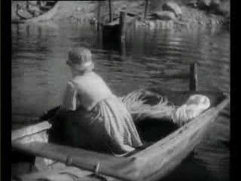 Sunrise: A Song of Two Humans (1927) 3/9