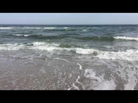 Rockaway Beach, Queens