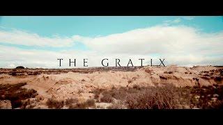 Video The Gratix -  Carretera y Manta (VIDEOCLIP OFICIAL) download MP3, 3GP, MP4, WEBM, AVI, FLV November 2017