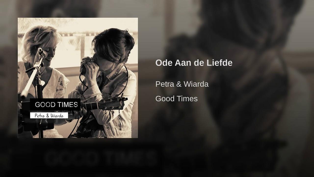 ode · PyPI