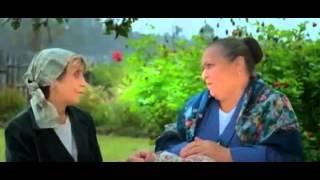 Земский доктор 15 серия / Земский доктор. Любовь вопреки (2014) Мелодрама фильм сериал