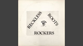 Reckless Roots