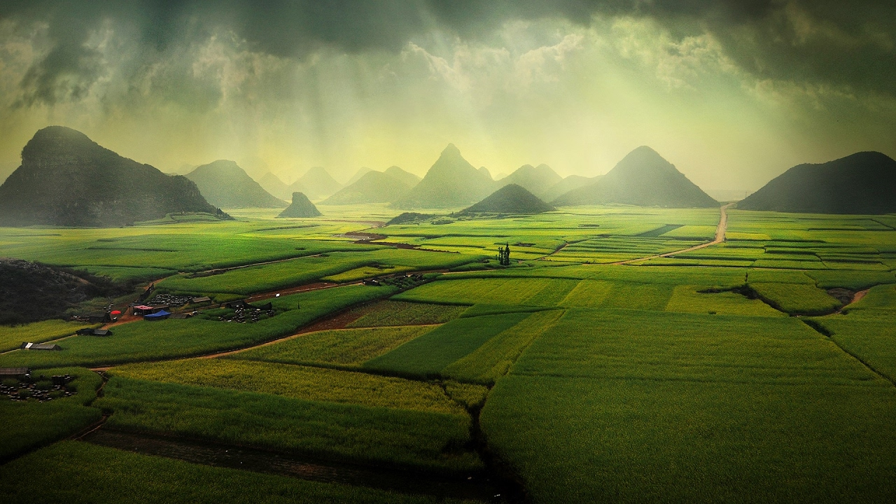 Use microsoft s stunning images as your desktop background youtube - Microsoft wallpaper ...