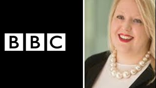 ? BBC TOP Lawyer 'Liar & Cheat' Says?⚖️ Court ? (Leaves Quietly Shush ?) PLEASE SHARE