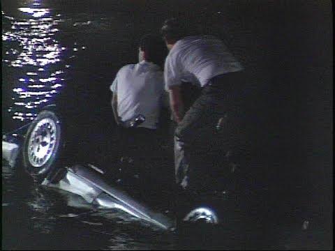 (2) Sumner St. East Boston triple fatal MVA