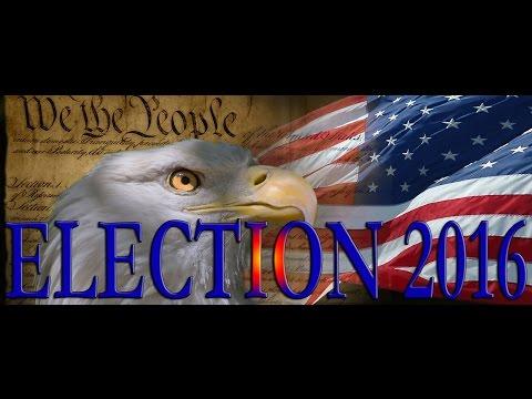 Vermont Democrat Senator Bernie Sanders for President 2016?