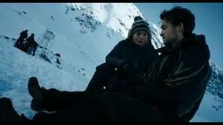 Тайна перевала Дятлова (русский трейлер) 2013