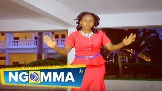 Phyllis Mutisya - Watho