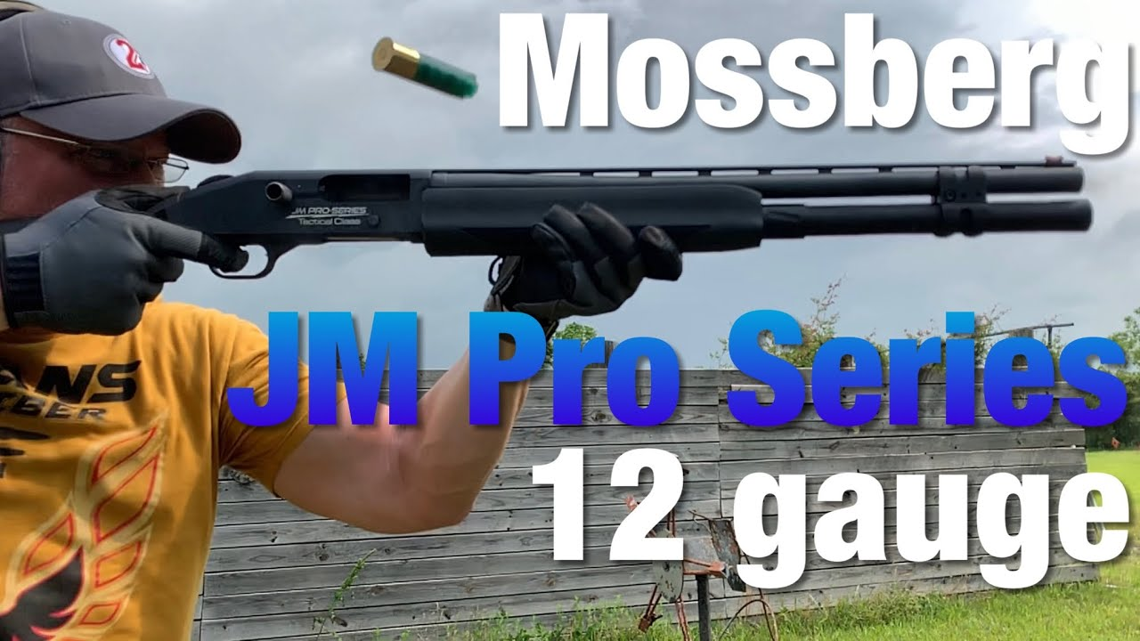Mossberg JM Pro Series rivals Remington's Versamax...for much less on remington model 870 schematic, remington 241 schematic, remington 11-87 schematic, remington shotgun schematic, remington model 11 schematic, remington 1100 schematic, remington model 10 schematic,