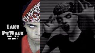 Video Lake PeWalk | Sims 2 Horror Movie (2010) | Joe Winko download MP3, 3GP, MP4, WEBM, AVI, FLV Oktober 2018