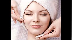 Facial Treatment by Styles of Elegance Salon & Spa, Tallahassee FL