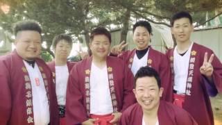 また来年も観覧したいと思います。桜井獅子保存会の皆様有り難うござい...