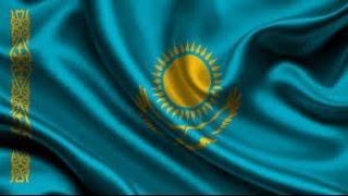 Требуется Повар в Алматы(, 2014-10-07T18:38:25.000Z)
