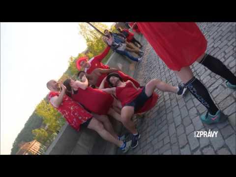 Red Dress Run SUB FINAL