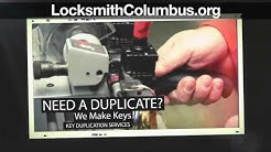Best Locksmith in Columbus OH - Do you need a 24 hour Columbus OH Locksmith? - Columbus OH Locksmith
