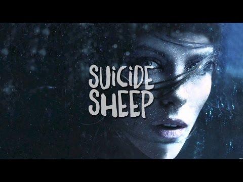 Seven Lions - Keep It Close (feat. Kerli)