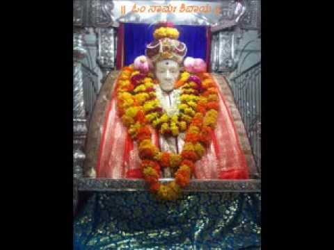 Shri Sadhguru Siddharudha kathamritha Part - 26 { 01/56 }
