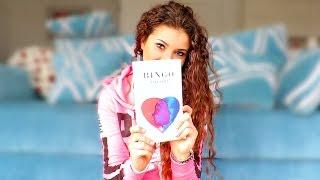 Мои Любимые Книги | Питание, Саморазвитие, Отношения