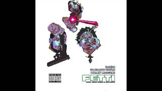 PlayBoiCarti - Fetti (Ft. Da$H & Maxo Kream) [Prod. by Chris Fresh]